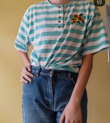 Vintage majica