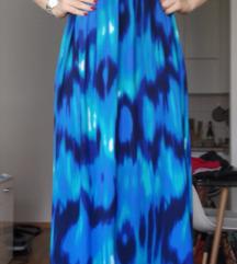 C&A nova maxi haljina