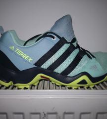 Adidas Terrex Original patike 39 1/3 SNIŽENO!