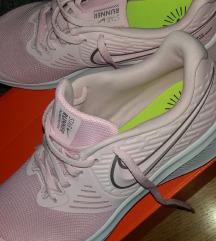 Nike br.38.5 ORIGINAL