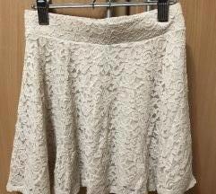 H&M suknja