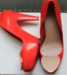 Melissa letnje cipele!!!