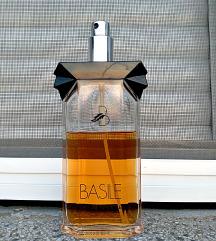 Basile Basile za žene RETKO