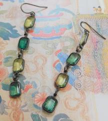 MANGO emerald earnings NOVE/ORIG