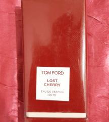Ponovo dostupan Tom ford lost cherry 100ml