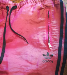 Adidas Rita Ora donji deo