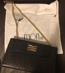 Mona torba nova!