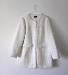 Rezz C&A tweed kaput