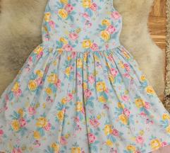 Waikiki haljina 👗💕💐💝🌹💖