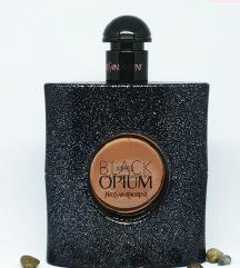 Ysl - Black opium SNIZEN NA 2900