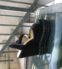Zanotti sandale