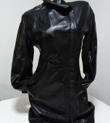 COTTON leather original100%prirodna koža L