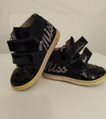 Pavle decije cipelice