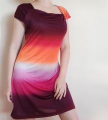 vlt's by valentina's NOVA haljina