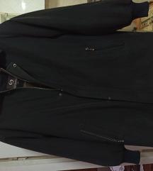 Prodajem mušku jaknu