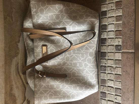 Calvin Klein original torba AKCIJA 4000 din