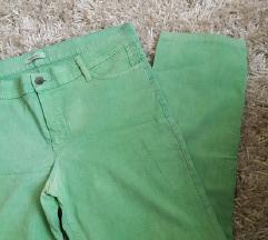 Yessica | tanje pantalone