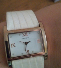 Time force original