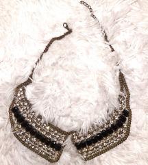Svečana ogrlica 😍