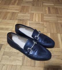 H&M lauferice/cipele