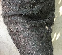 Nova H&M suknja