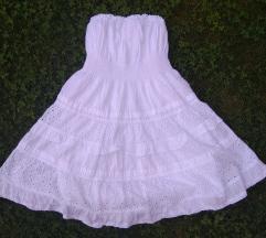 NOVO Calzedonia haljina S/M
