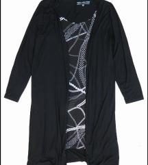 BON PRIX collection haljina 48/50 jednom obučena