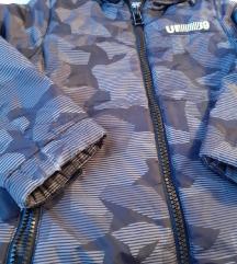 Dečija jakna za dečake, velicina 4 (104)