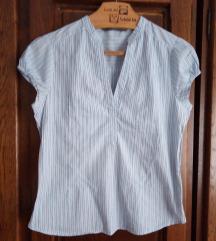 Košulja ,ZARA BASIC,