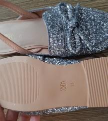 Zarine sandale