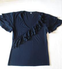 Majica za dame