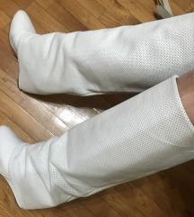 Kozne letnje cizme