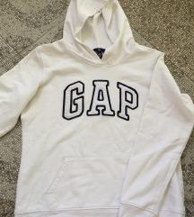 Gap duks