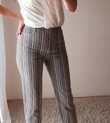 CHICC pantalone NOVO