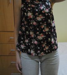 Tally Weijl cvetna bluza