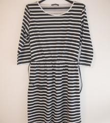 Terranova mornarska haljina – nenošena