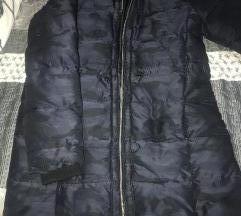 PEPE jeans jakna original placena 24000!!