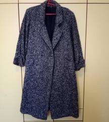 Kaput ženski Vintage  sada 1500 din