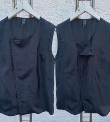 G-Star Raw bluza M