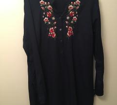 waikiki bluza