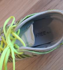 Original Nike 5.0 Free run patike za trcanje
