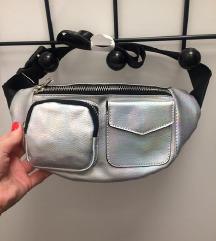 Belt bag nova torba sa etiketom