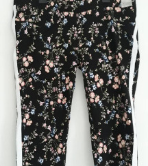 Pantalone Janina 56 Novo