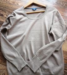 Džemper TOM TAILOR, NOV, L-XL