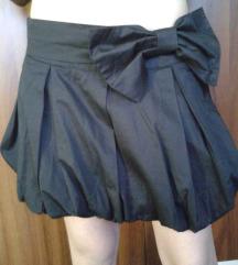 H&M balon suknja