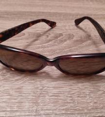 Persol naočare za sunce - BRAON