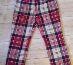 Benetton pantalone