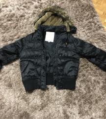 HAIMANOON zimska jakna