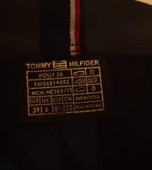 Tommy Hilfiger čizme