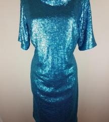 Joanna Hope dizajnerska haljina , etiketa 44